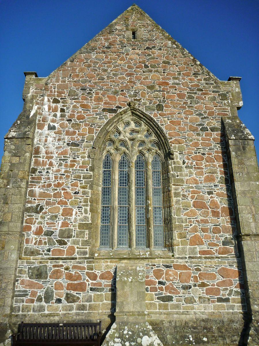 abbey-2.jpg
