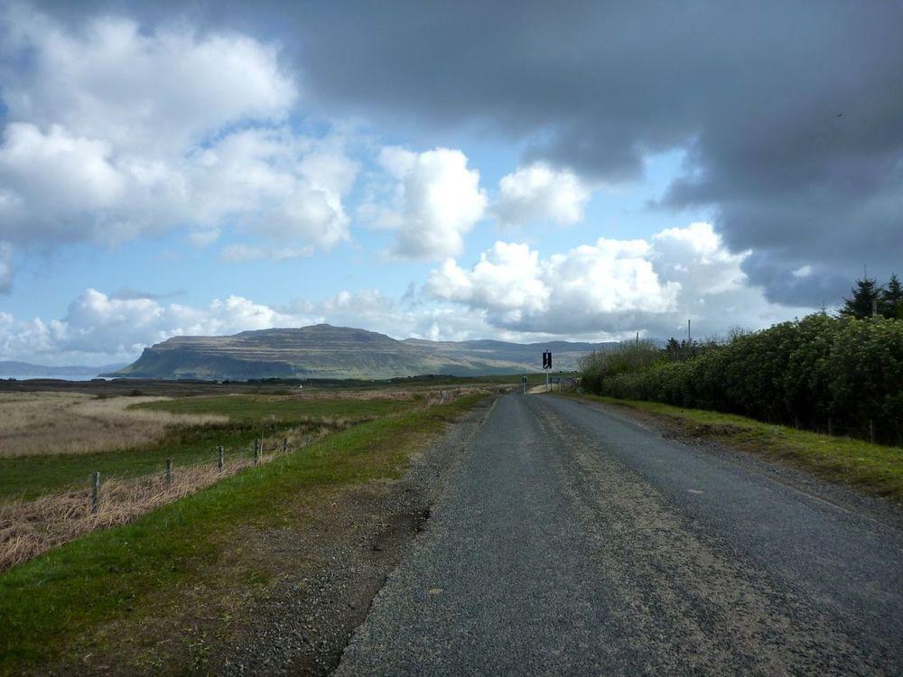 looking south across loch scridian to ardmeanach.jpg