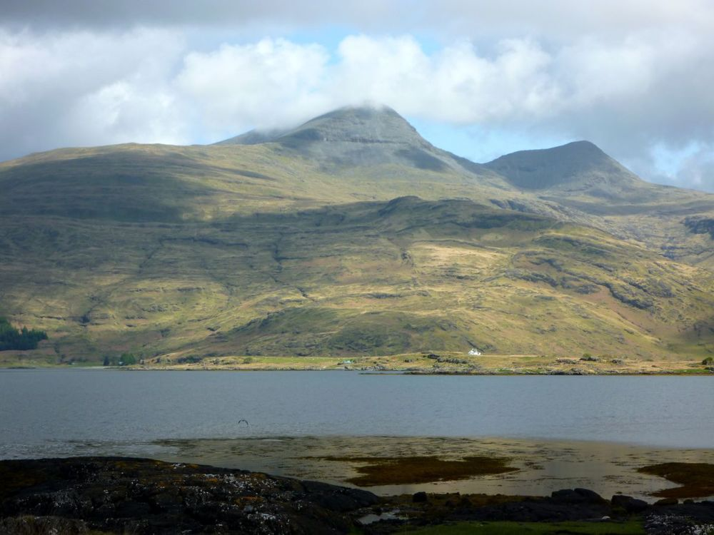 ben more and cottage from ross of mull.jpg