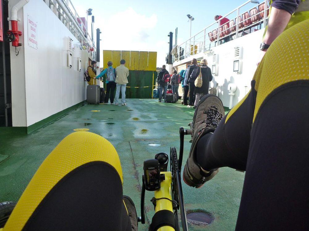 ready to disembark.jpg