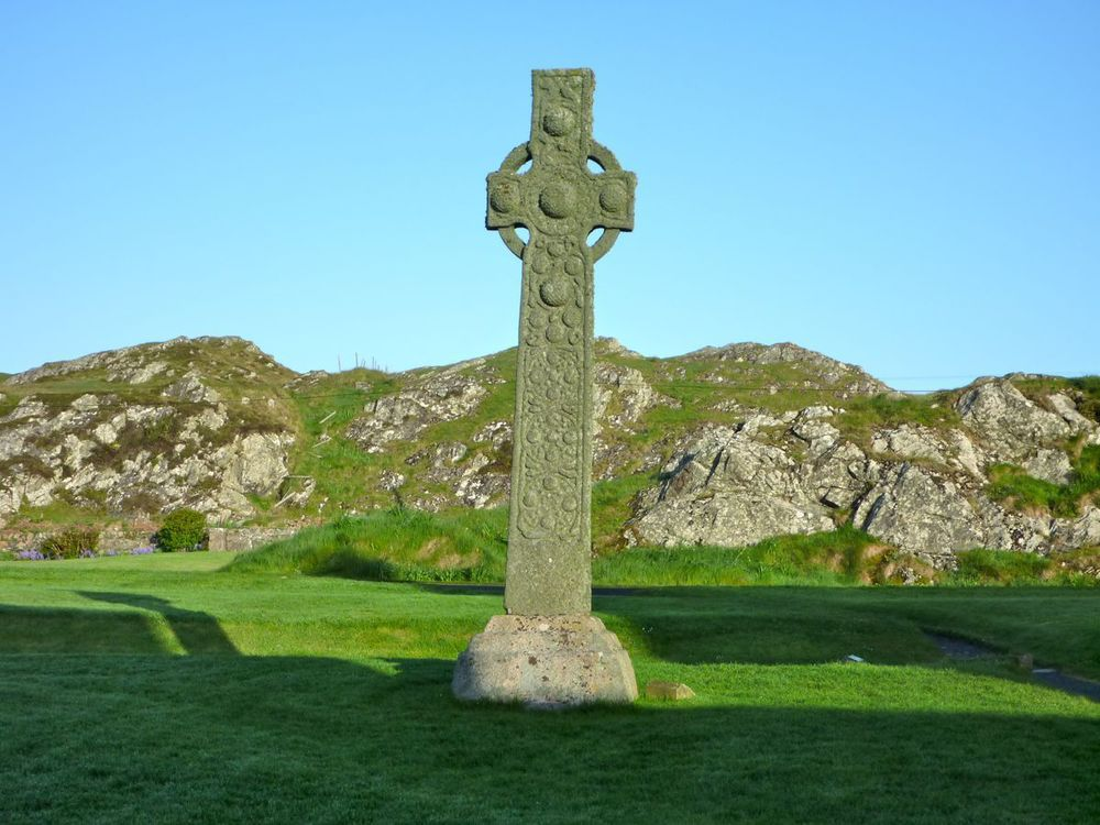 st martin's cross, >1000 years old.jpg