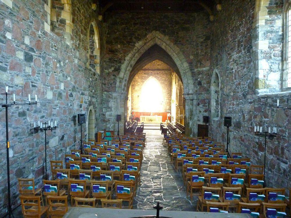 abbey choir in morning light.jpg