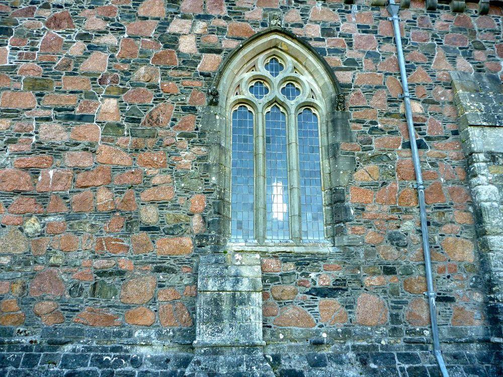 abbey window.jpg