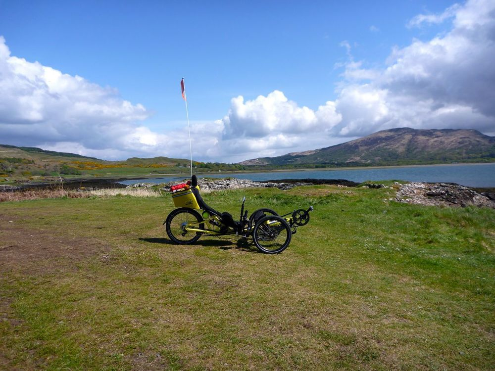 lunch stop, north coast of loch na keal.jpg