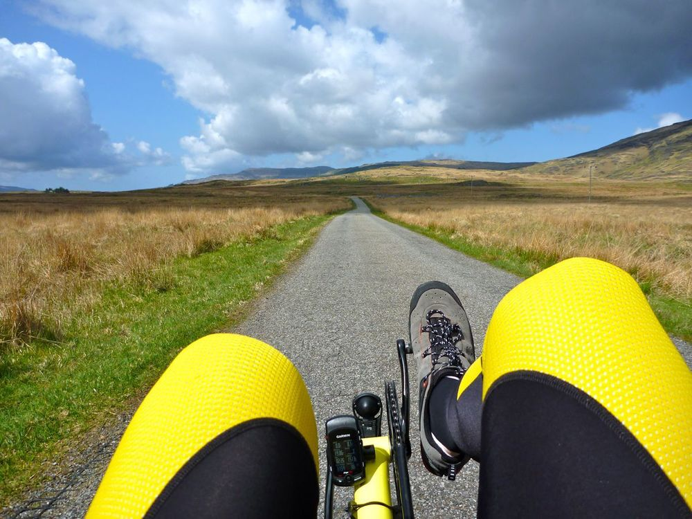 single-track road through ardmeanach.jpg