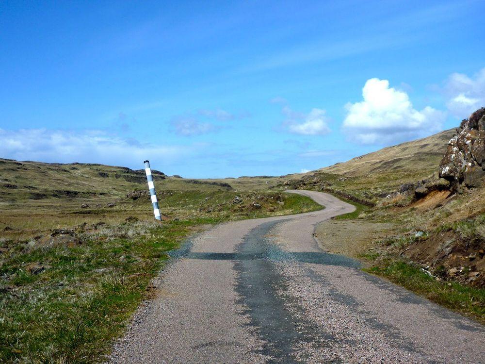 climb to unnamed pass-2.jpg