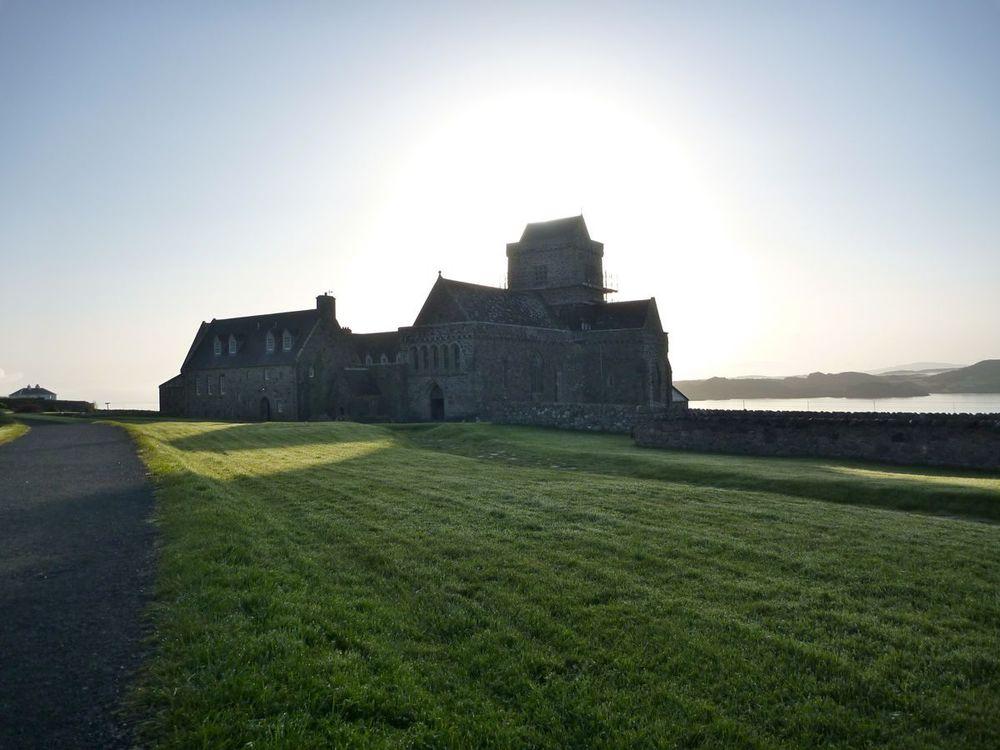 iona abbey in morning light.jpg
