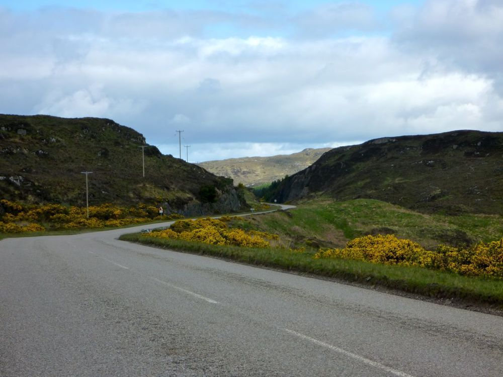 road to scourie.jpg