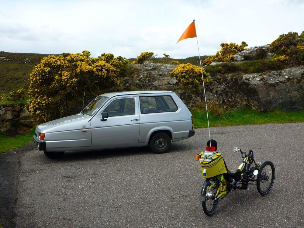 three-wheelers.jpg