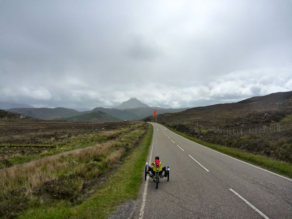great and grandiose scenery approaching laxford bridge; arkle in the distance.jpg