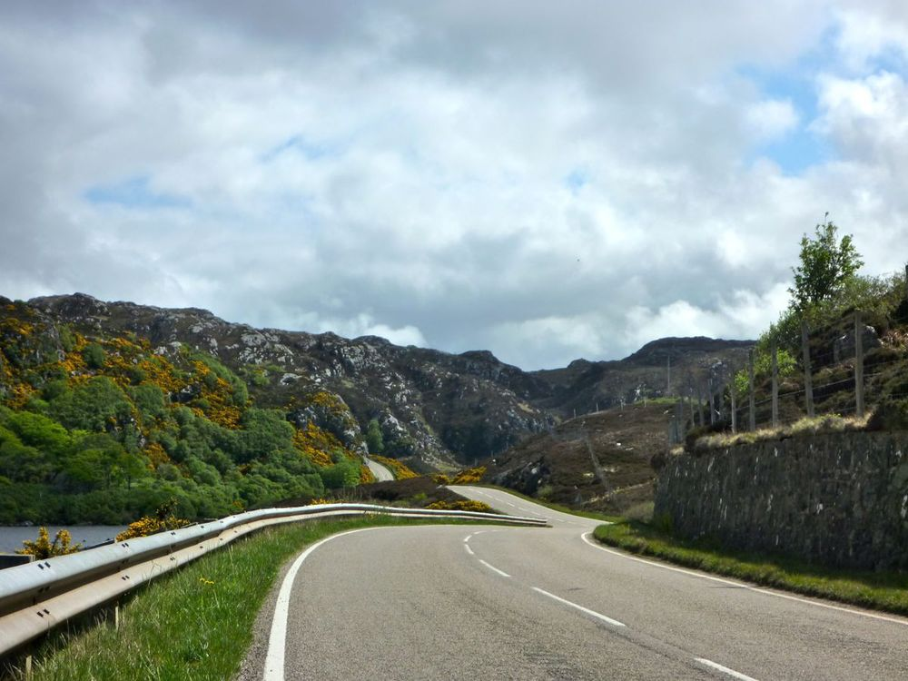 wild country and a great road.jpg