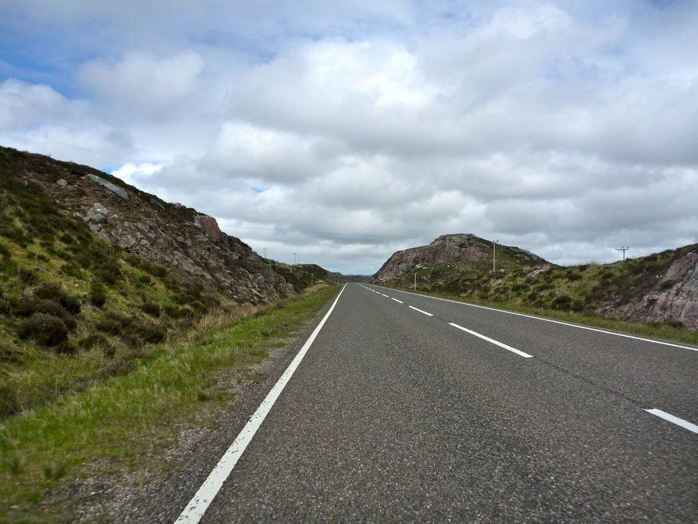 wonderful road to rhiconich.jpg