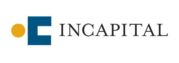 incapital logo_new.jpg