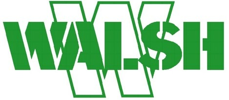 walsh logo_new.jpg