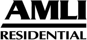 2013AMLI-Residential.jpg