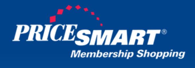 pricesmart-logo-white.png