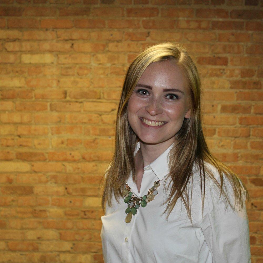 Ashlee Berner