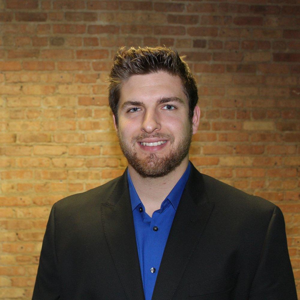 Dominic Sciackitano