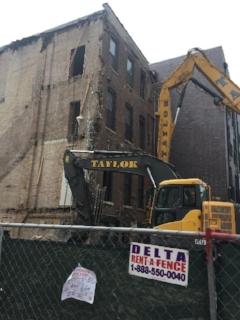 Old Building_2.jpg