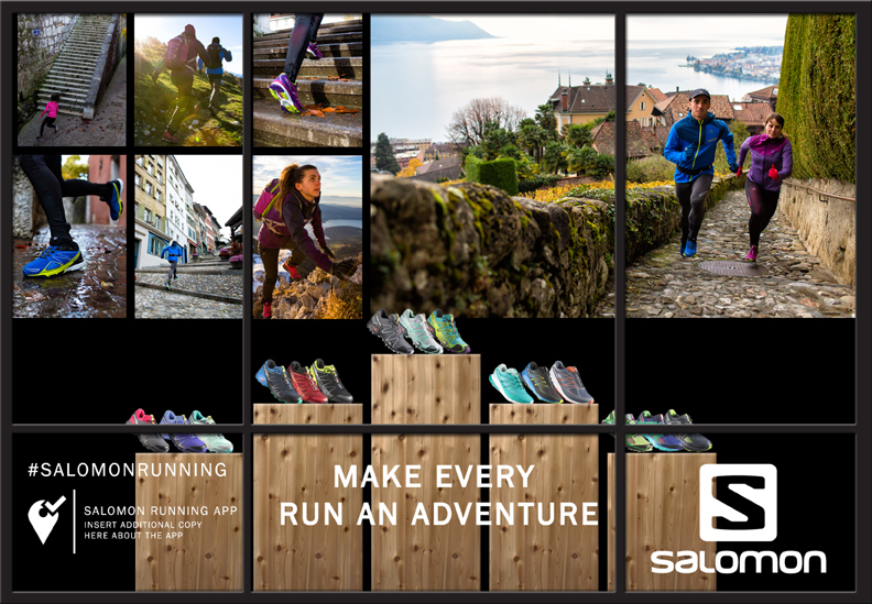Salomon_Retail_Window_Display_Front-sm.jpg