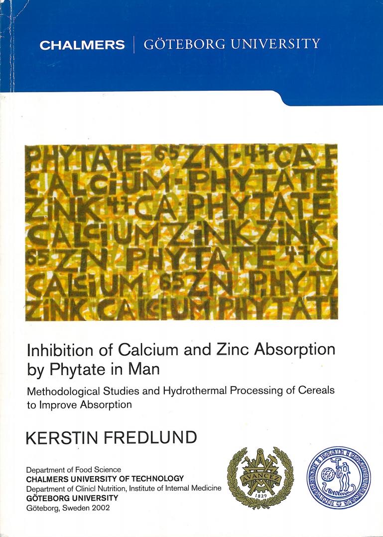 ISBN 91-7291-145-X