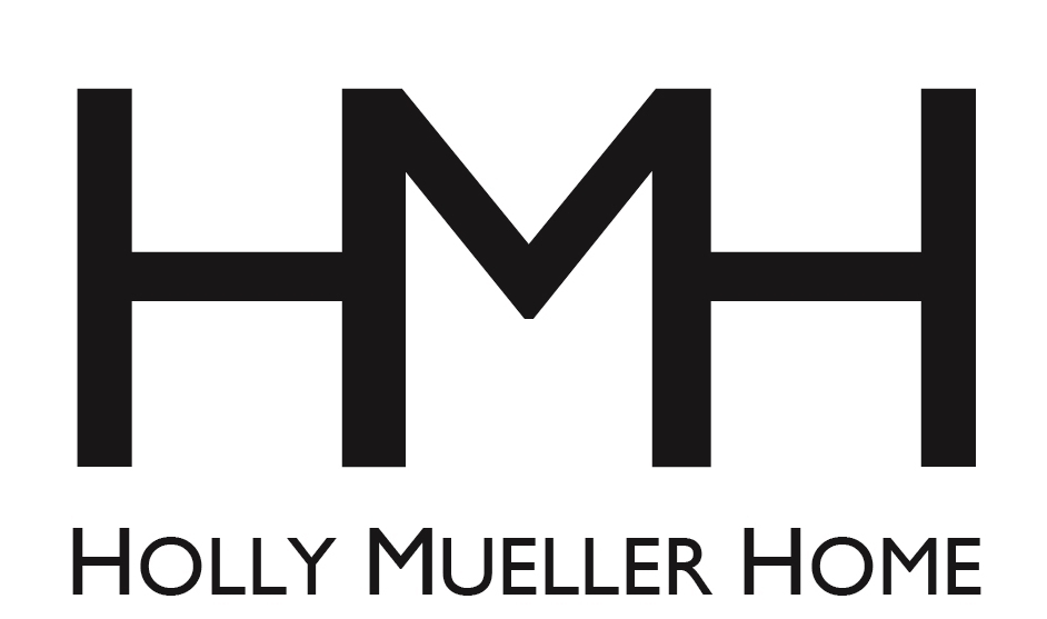 Holly Mueller Home
