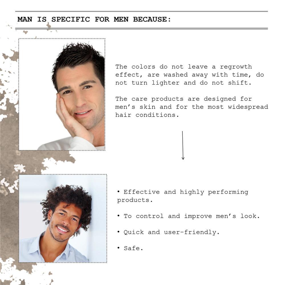 Elgon Man Presentation-5.jpg