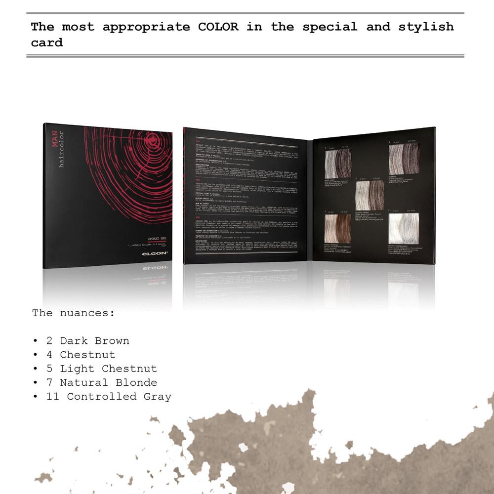 Elgon Man Presentation-10.jpg
