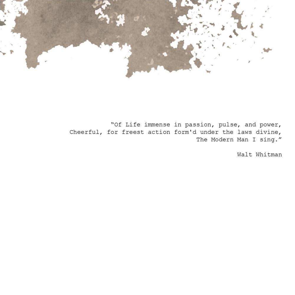 Elgon Man Presentation-19.jpg