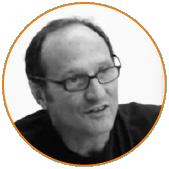 Miquel Adria | Editor, Arquine
