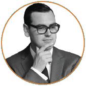 Kevin Erickson | Principal, KNEstudio & Assistant Professor, University of Illinois