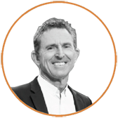 Michael Heenan | CEO + Principal, Allen Jack+Cottier Architects