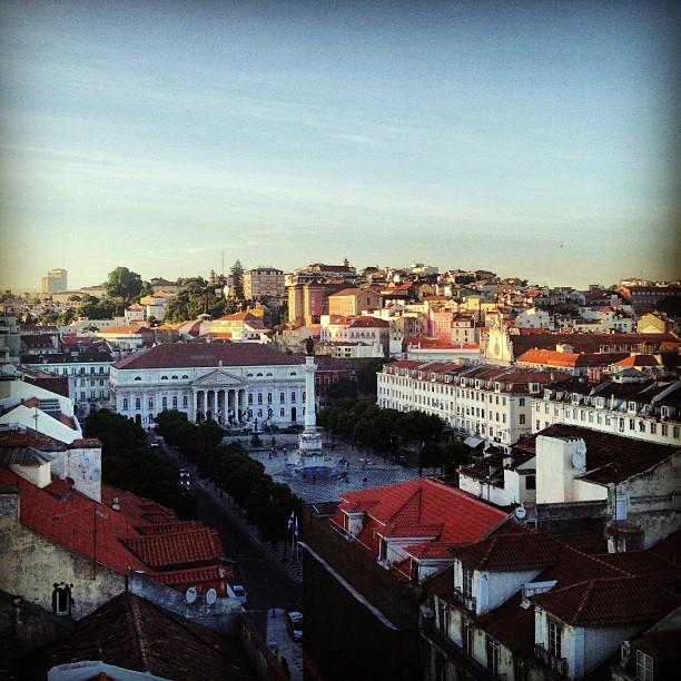 Lisbon_skyline.jpg