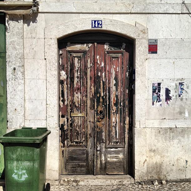 Lisbon_headquarters.jpg