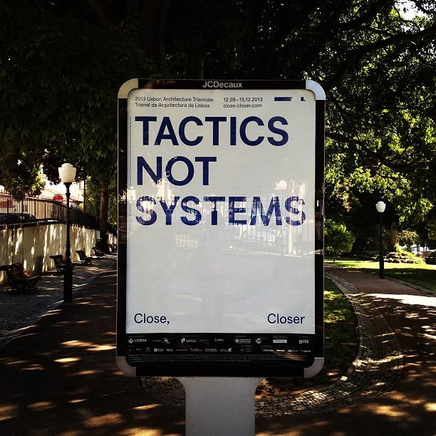 Lisbon_tactics.jpg