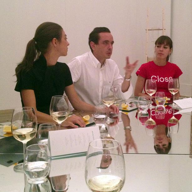 Lisbon_tablefor12_luispedrasilva.jpg