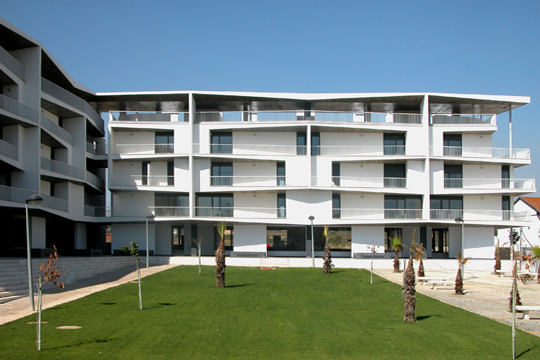 QuintadasCorreiasapartments.jpg