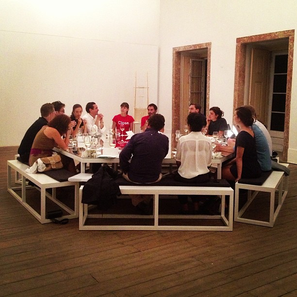 Lisbon_tablefor12.jpg