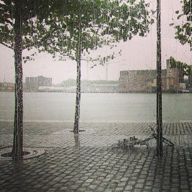 Rotterdam_rain.JPG