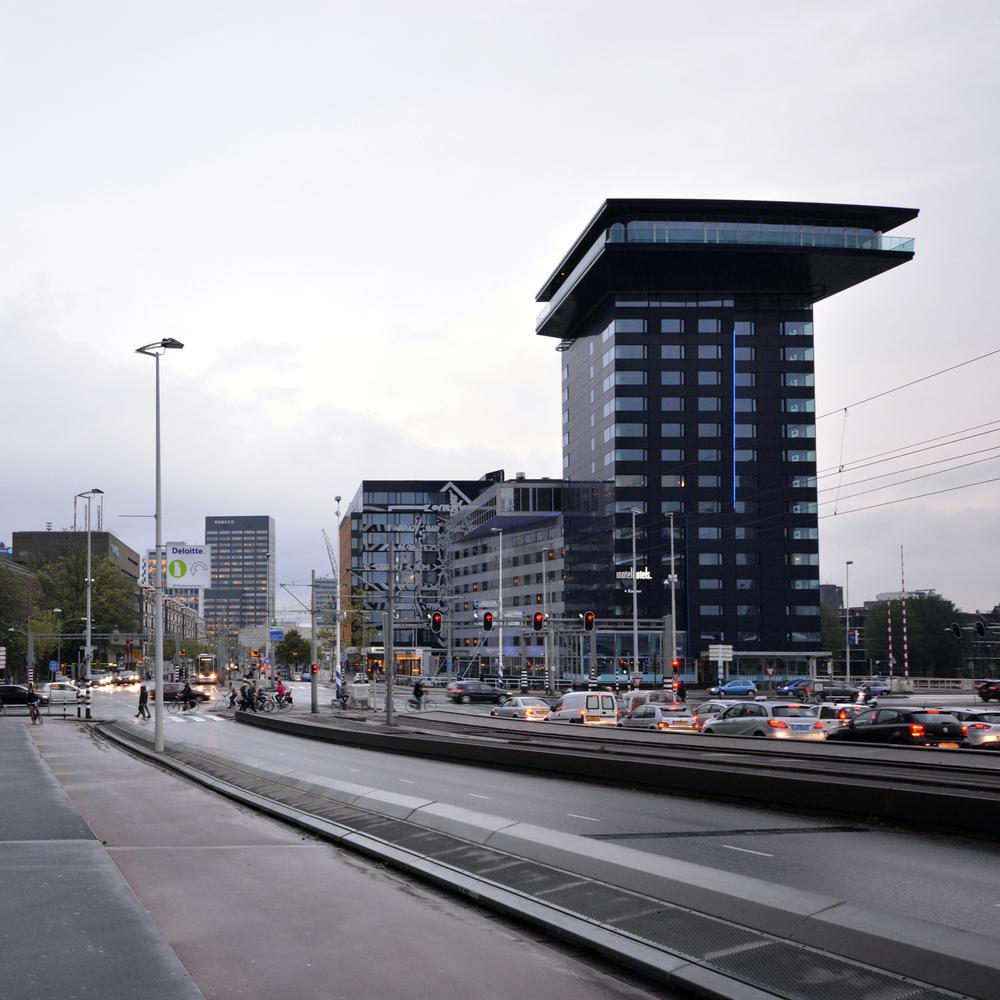 Rotterdam_street.jpg