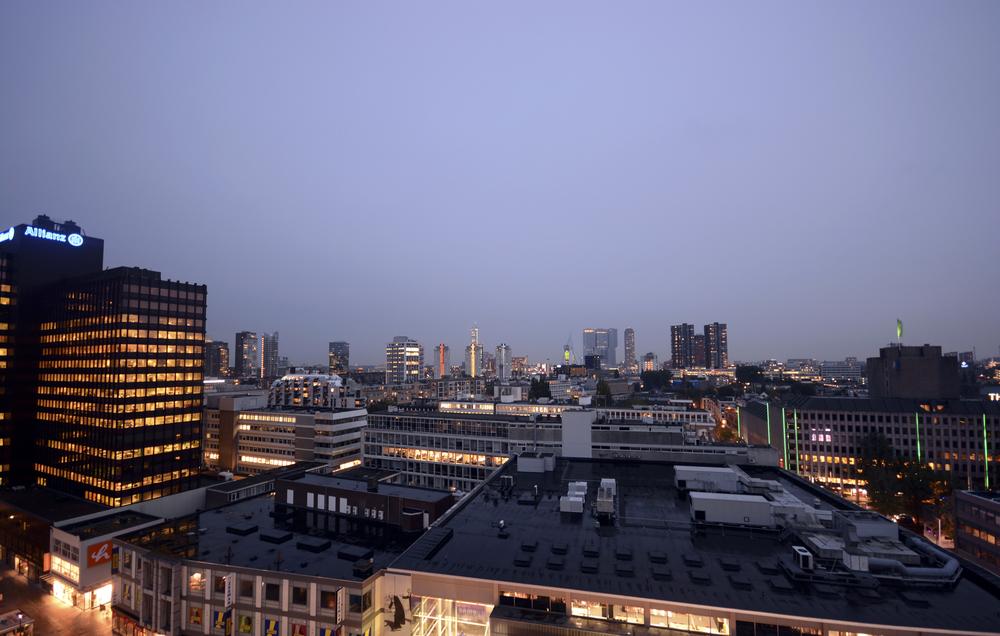 Rotterdam_skyline.jpg