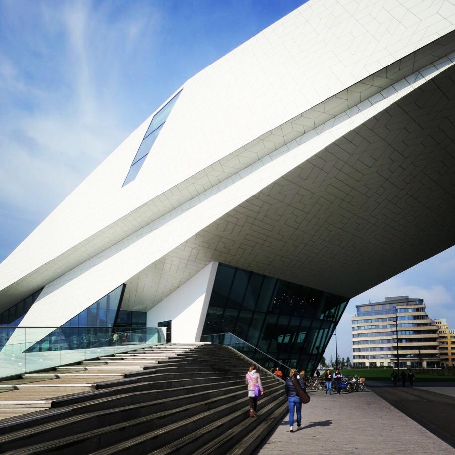 Amsterdam_EYEfilminstitute.JPG