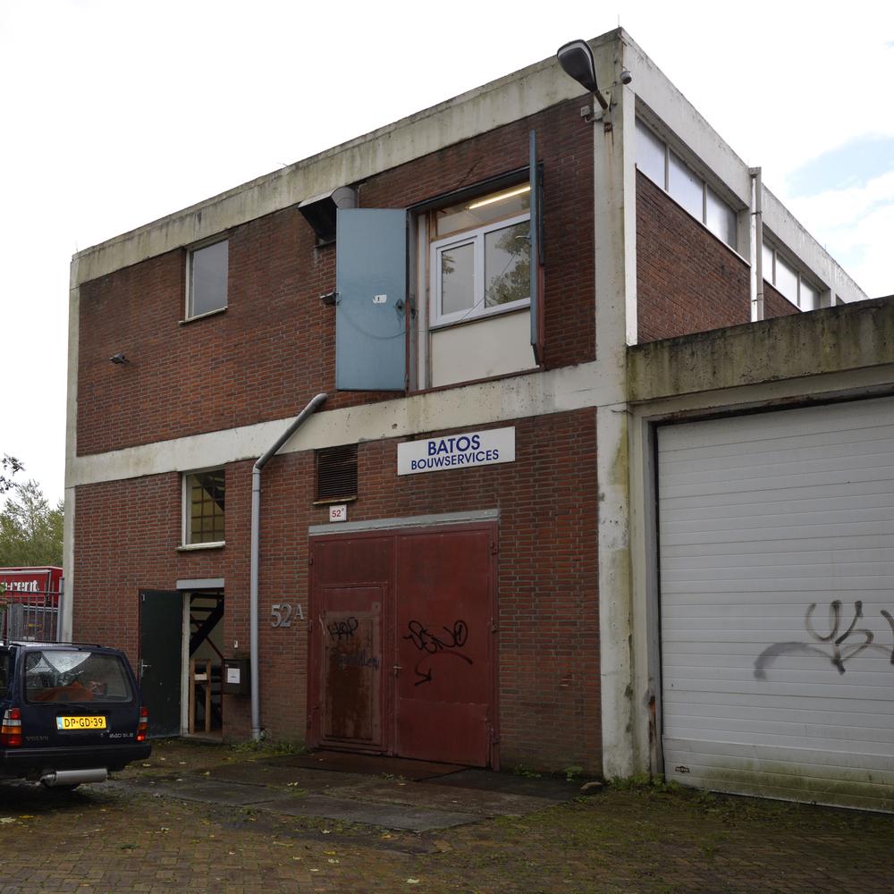 Rotterdam_Makkinkbuilding.jpg