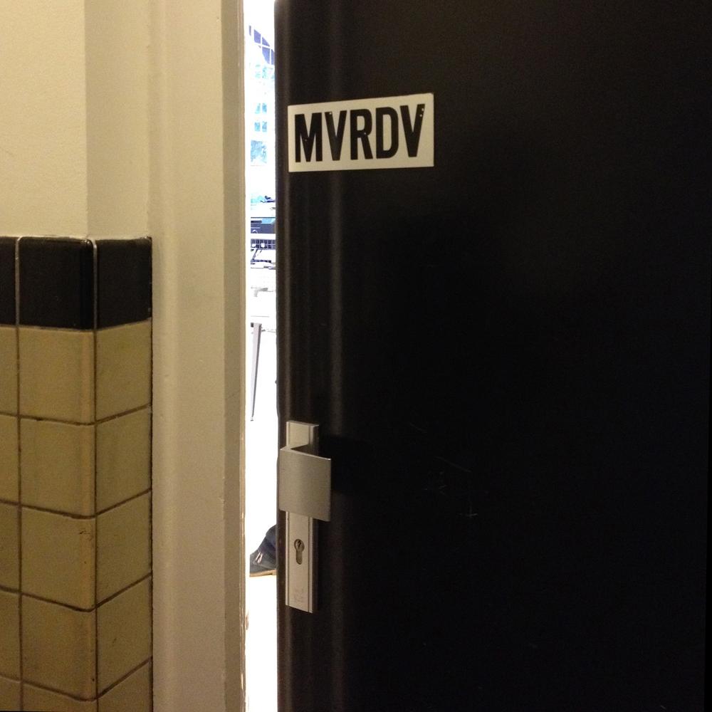 Rotterdam_MVRDVdoor.jpg