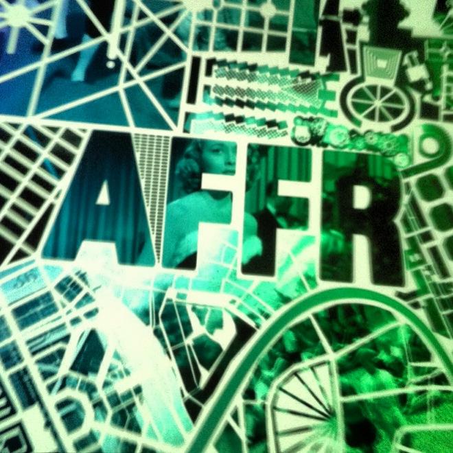Rotterdam_AFFR.JPG