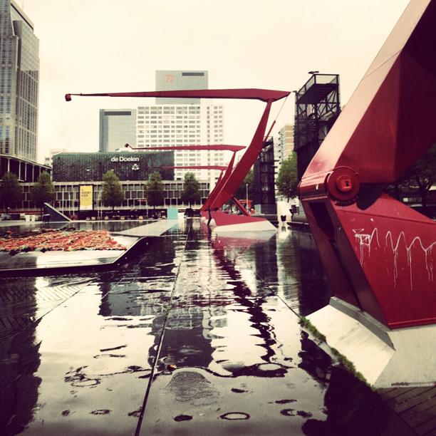 Rotterdam_shouwburgplein.JPG