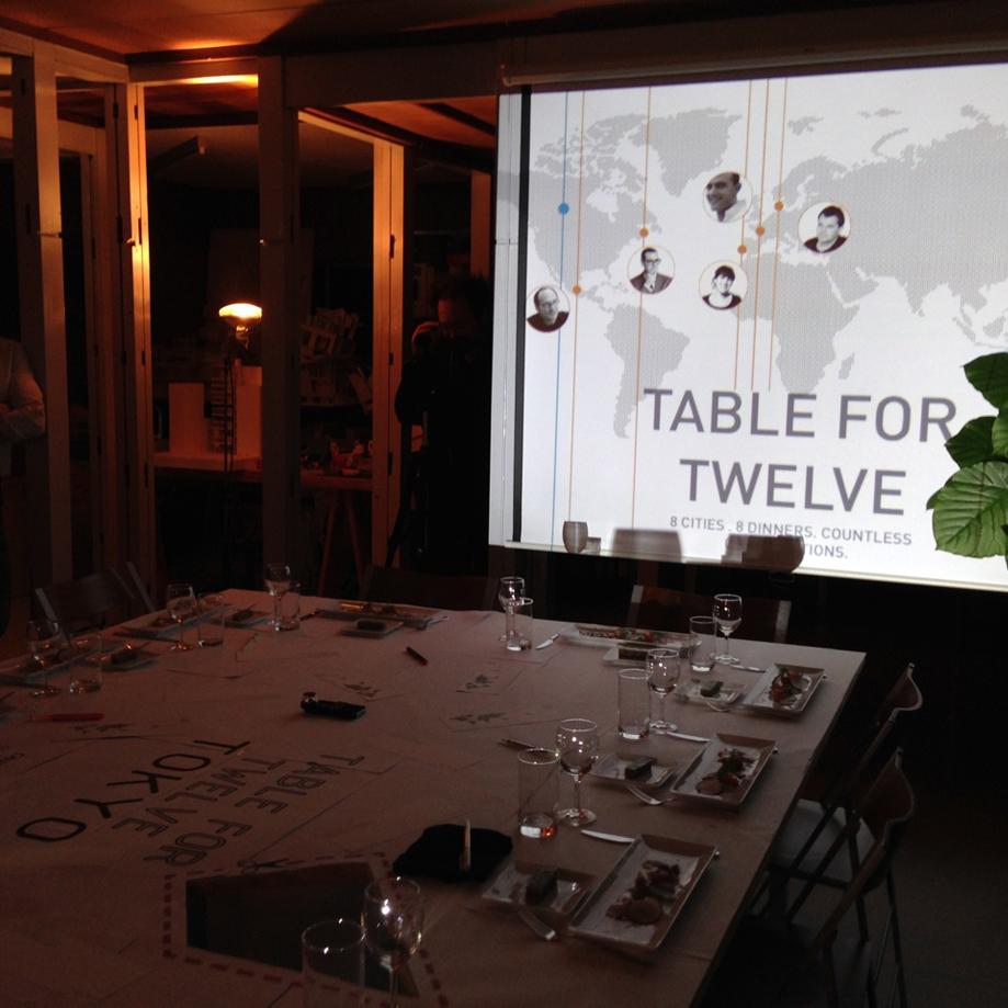 Tokyo_TableforTwelve_Setup.jpg