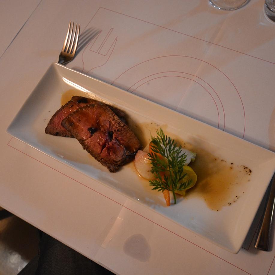 Tokyo_TableforTwelve_Meal.jpg