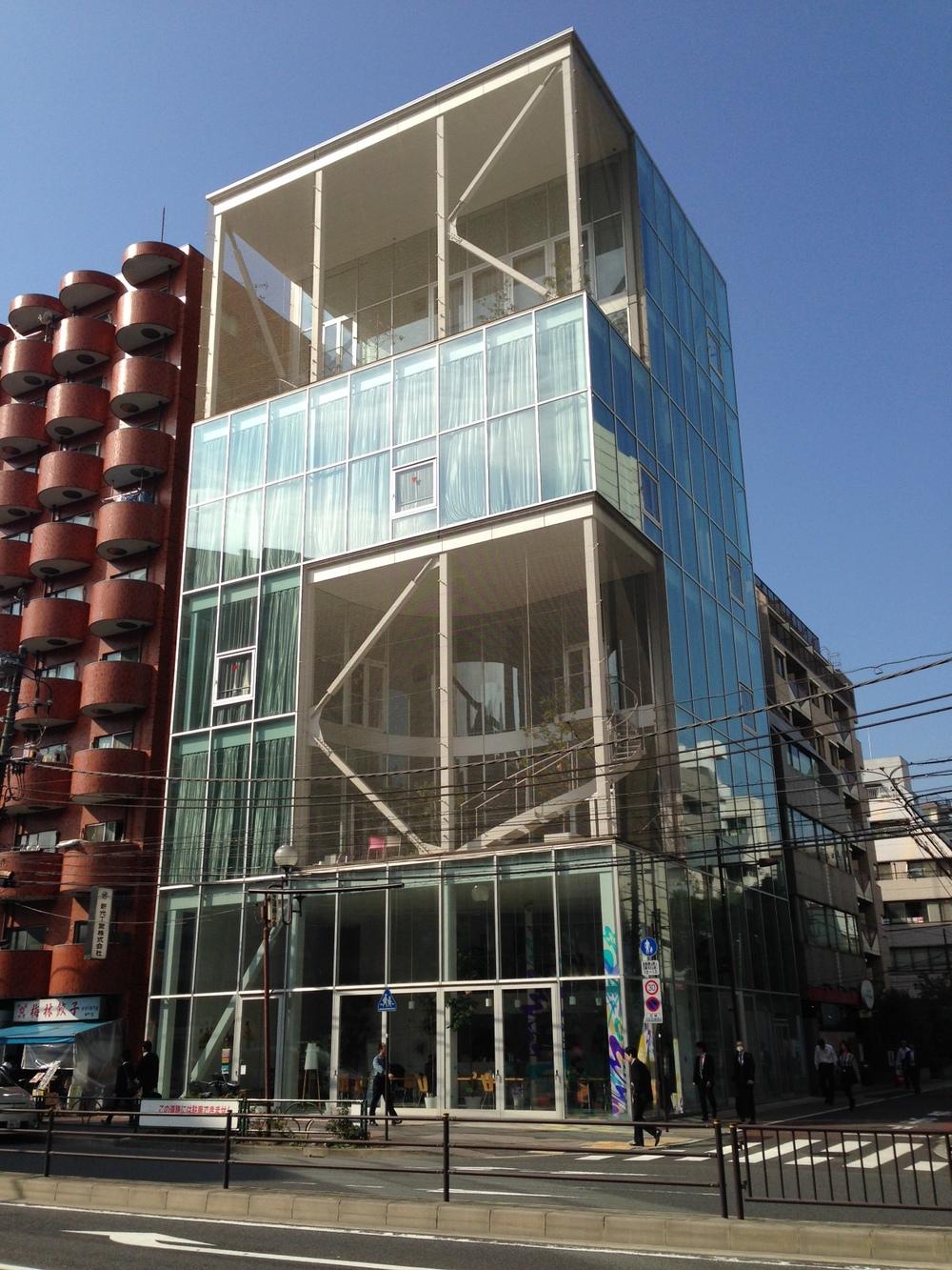 Tokyo_ShibauraHouse.JPG