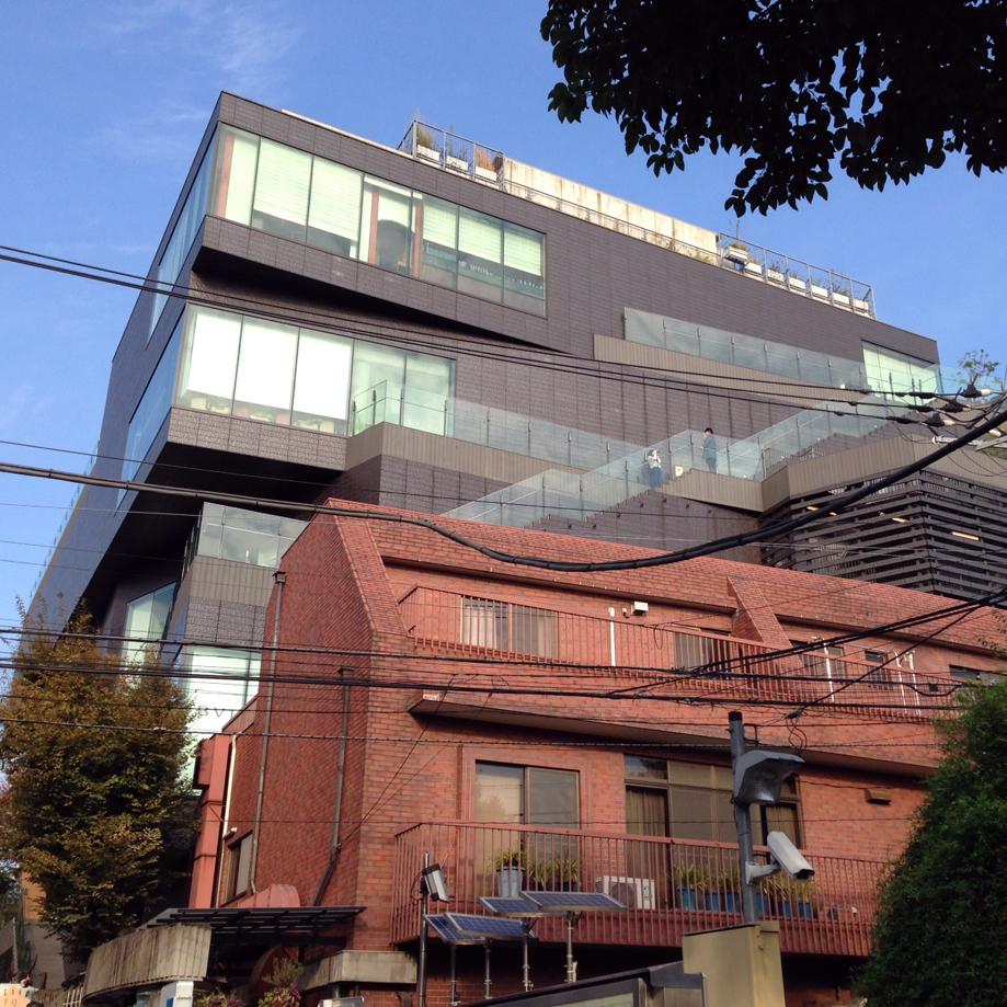 Tokyo_HDMBuilding.jpg